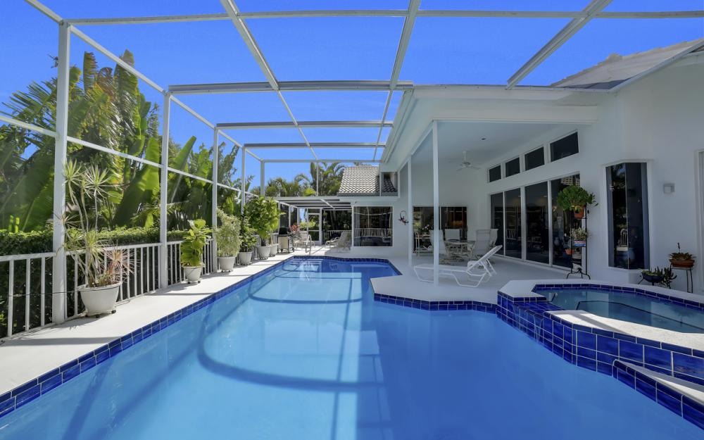 1230 Osprey Ct, Marco Island - Home For Sale 124075763