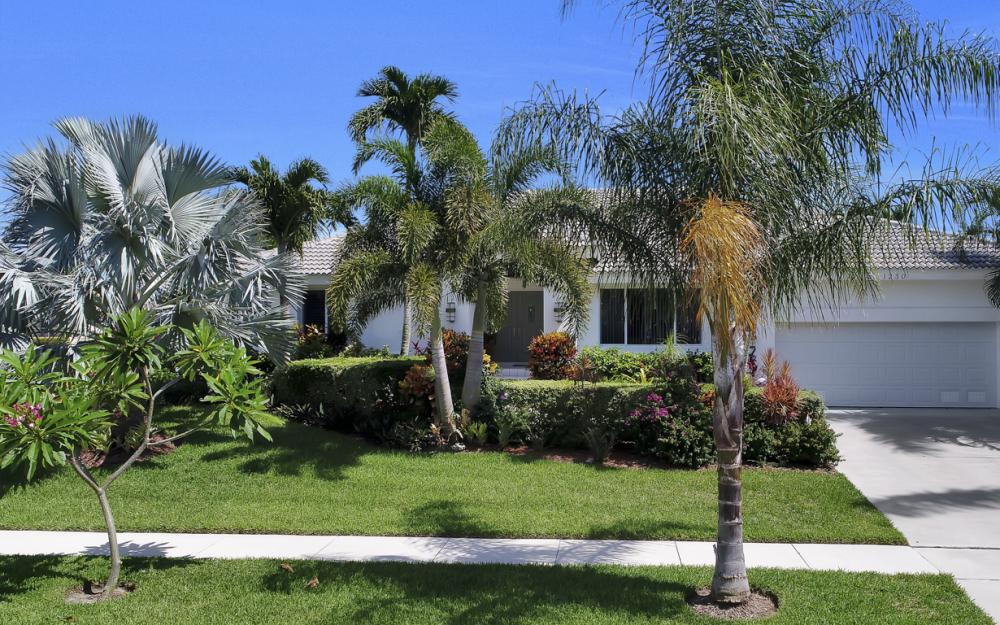 1230 Osprey Ct, Marco Island - Home For Sale 557343631