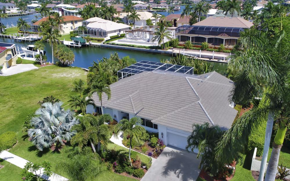 1230 Osprey Ct, Marco Island - Home For Sale 1684795753