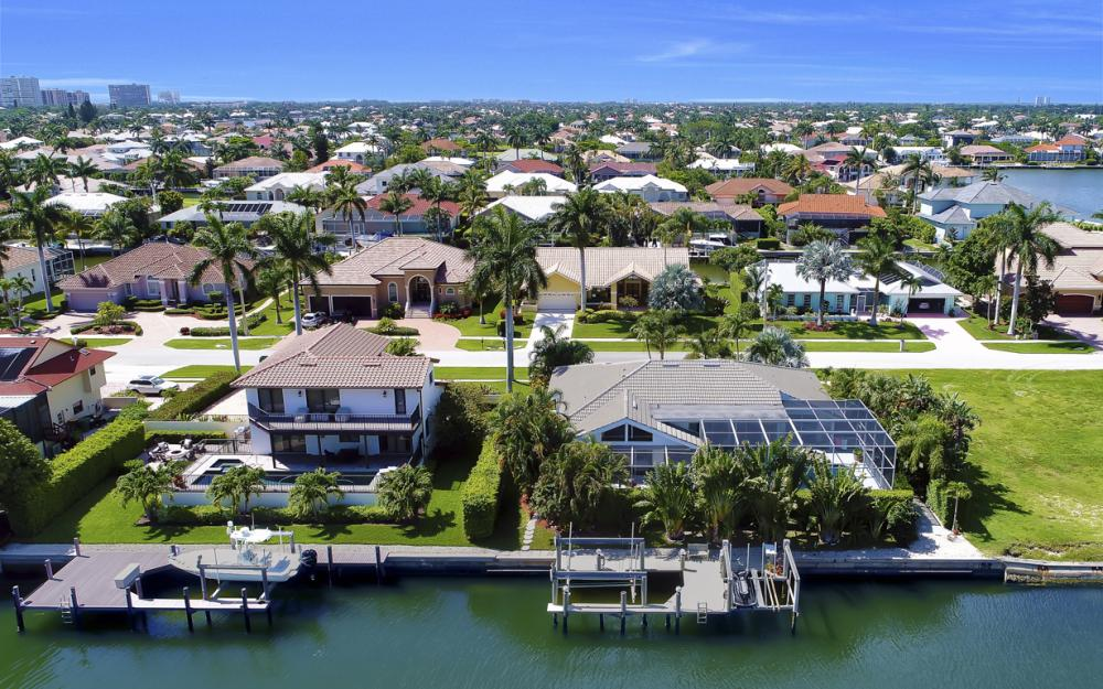 1230 Osprey Ct, Marco Island - Home For Sale 424558860