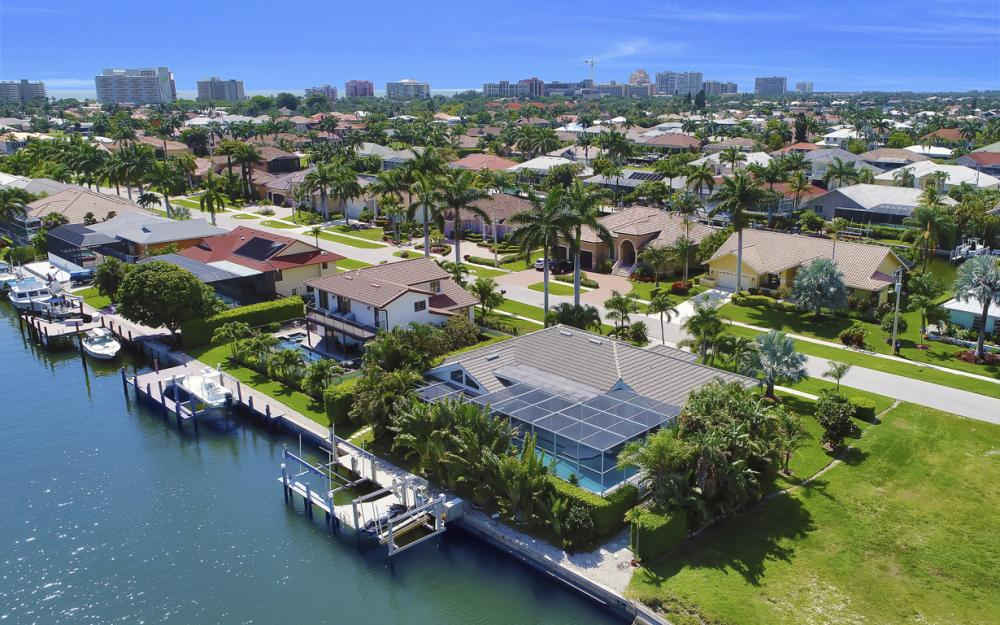 1230 Osprey Ct, Marco Island - Home For Sale 917377332
