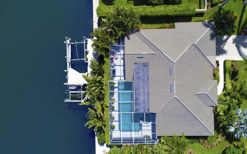 1230 Osprey Ct, Marco Island - Home For Sale 776859627