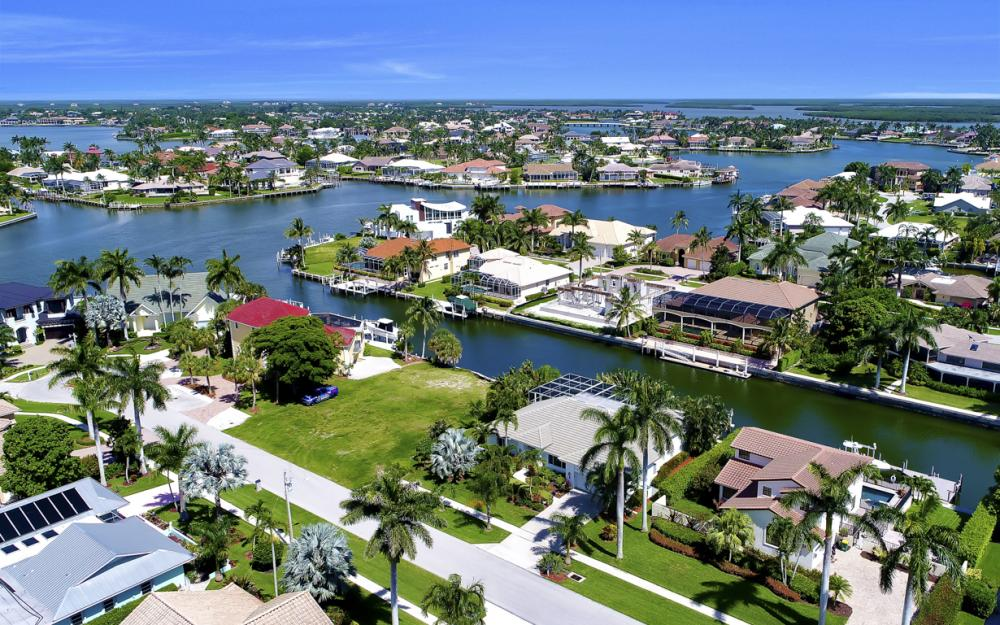1230 Osprey Ct, Marco Island - Home For Sale 1075930467