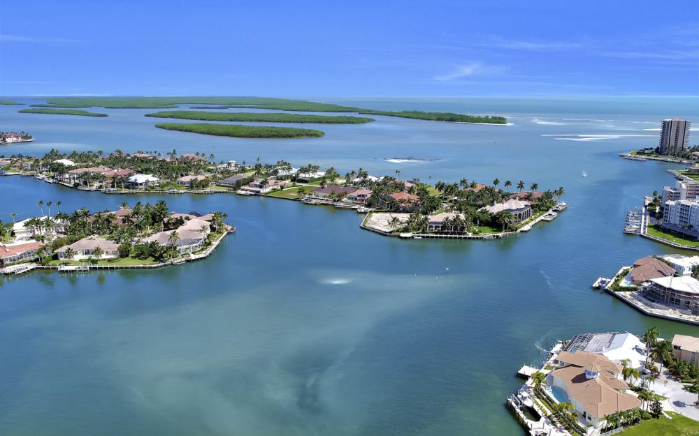 1230 Osprey Ct, Marco Island - Home For Sale 1901479377