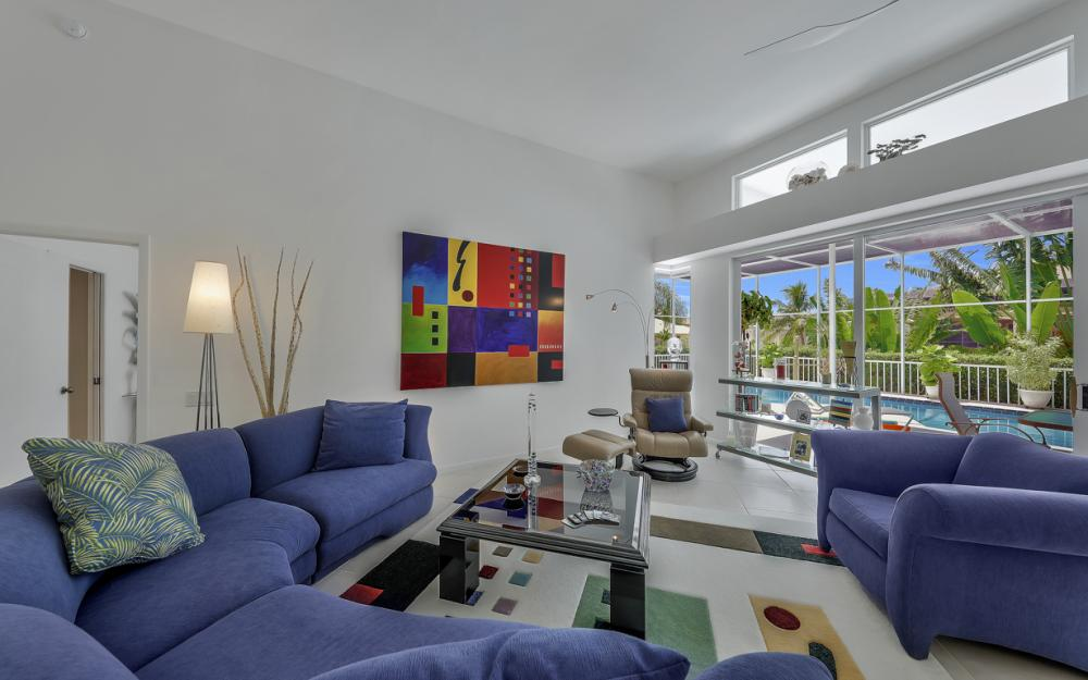 1230 Osprey Ct, Marco Island - Home For Sale 1446932227