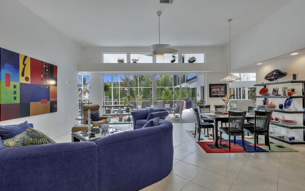 1230 Osprey Ct, Marco Island - Home For Sale 55709556