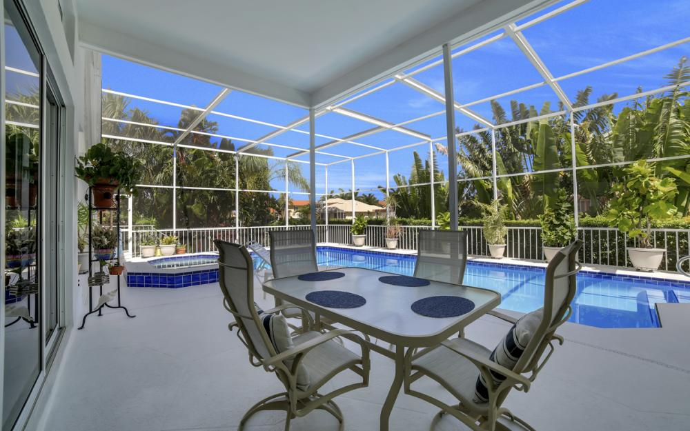 1230 Osprey Ct, Marco Island - Home For Sale 524421171