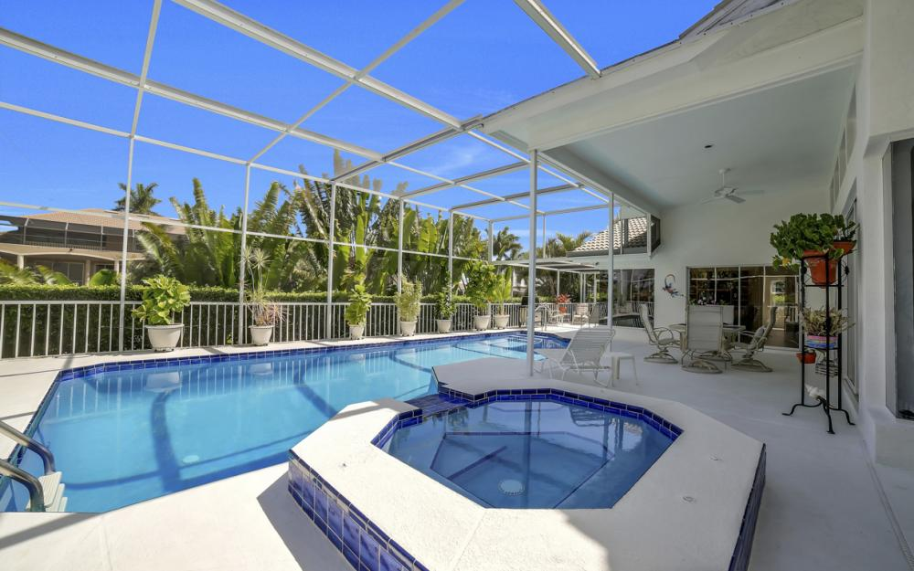 1230 Osprey Ct, Marco Island - Home For Sale 884314432
