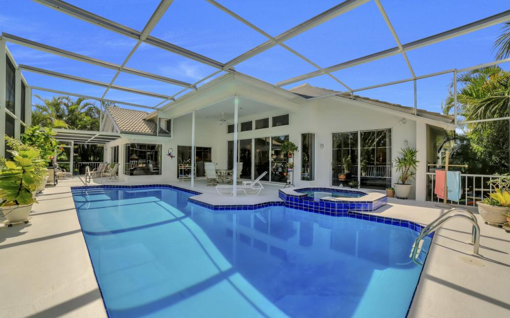 1230 Osprey Ct, Marco Island - Home For Sale 1985917718