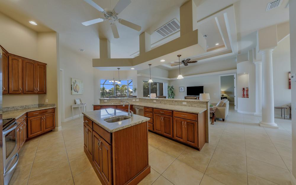 5231 SW 28th Pl, Cape Coral - Luxury Home For Sale 1768329046