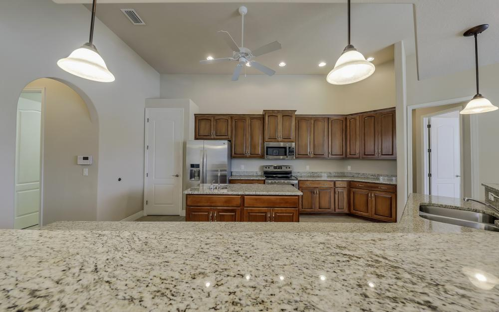 5231 SW 28th Pl, Cape Coral - Luxury Home For Sale 1898871098