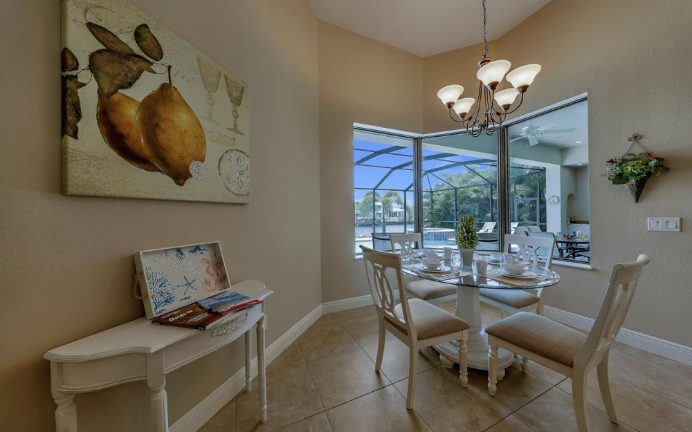 5231 SW 28th Pl, Cape Coral - Luxury Home For Sale 1577376624