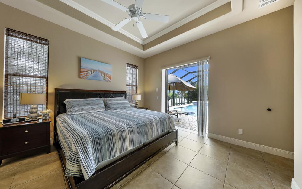 5231 SW 28th Pl, Cape Coral - Luxury Home For Sale 1277241696