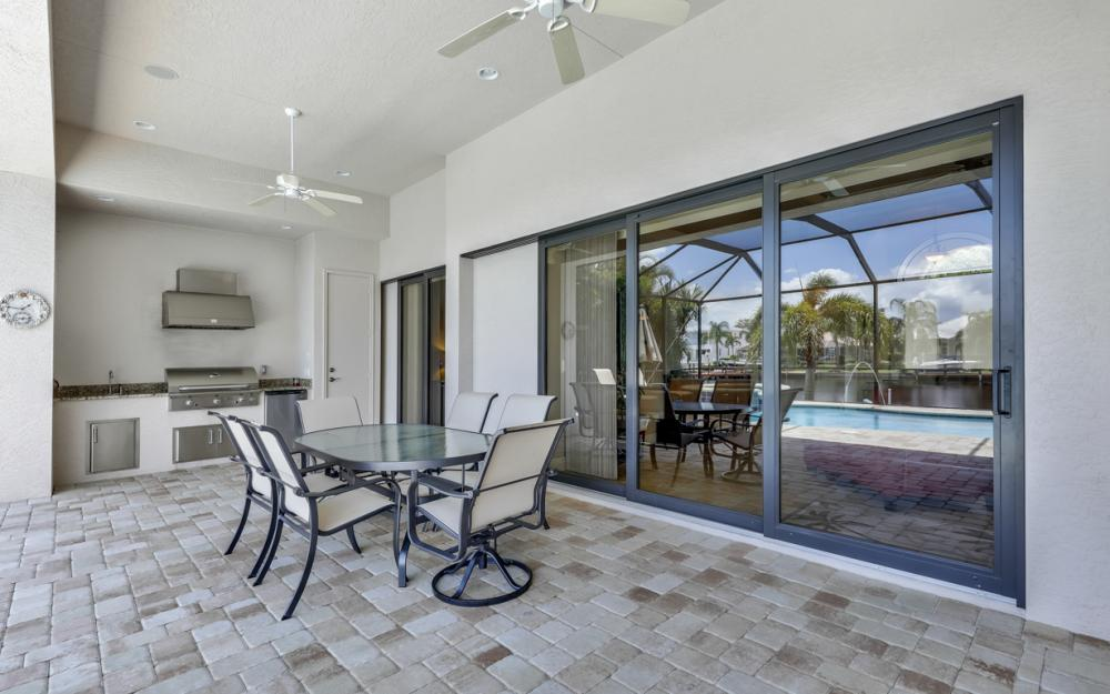 5231 SW 28th Pl, Cape Coral - Luxury Home For Sale 1622176683