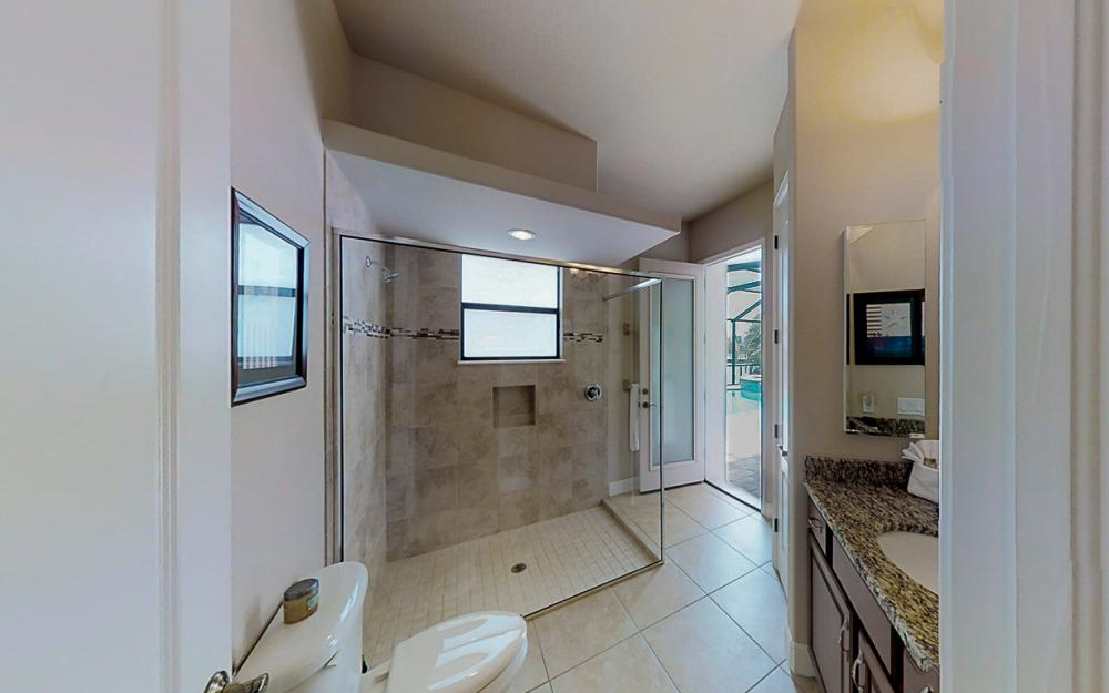 5231 SW 28th Pl, Cape Coral - Luxury Home For Sale 1152381783