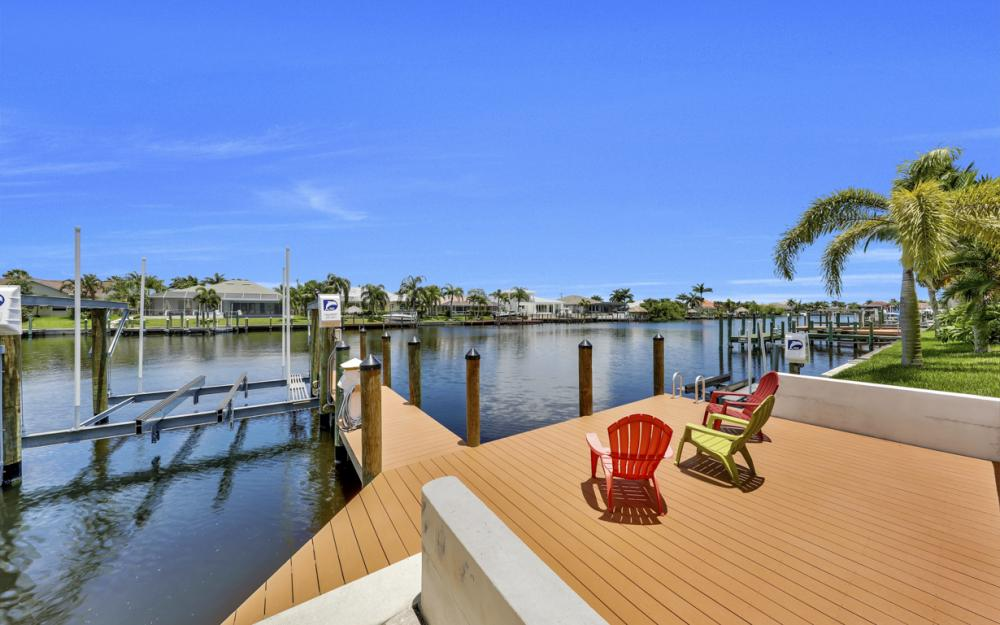 5231 SW 28th Pl, Cape Coral - Luxury Home For Sale 1802335808