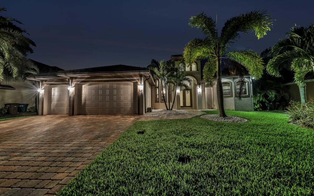 5231 SW 28th Pl, Cape Coral - Luxury Home For Sale 351416994