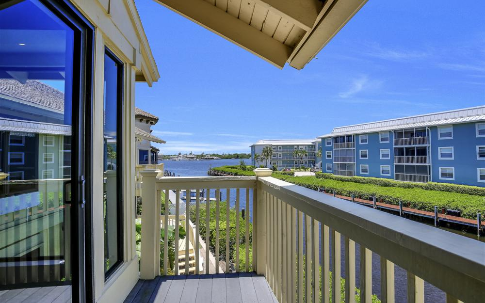 1323 Chesapeake Ave Apt 2B, Naples - Condo For Sale 377604717