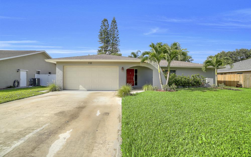 118 Willowick Dr, Naples - Home For Sale 1643075926