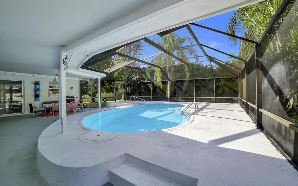 118 Willowick Dr, Naples - Home For Sale 559404287