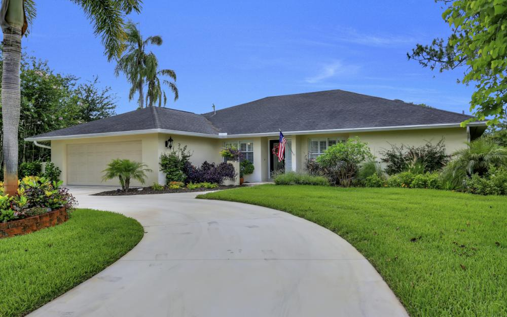 438 Cypress Way E, Naples - Home For Sale 2130526840