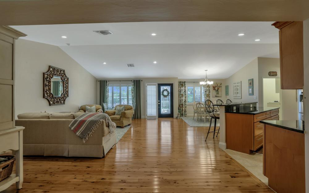 438 Cypress Way E, Naples - Home For Sale 847563587