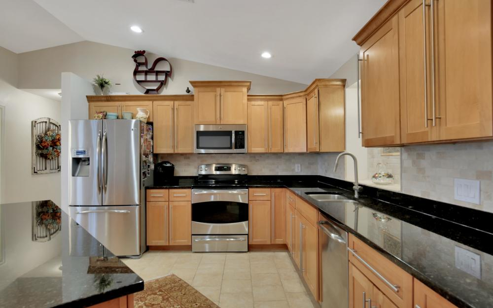 438 Cypress Way E, Naples - Home For Sale 314950039