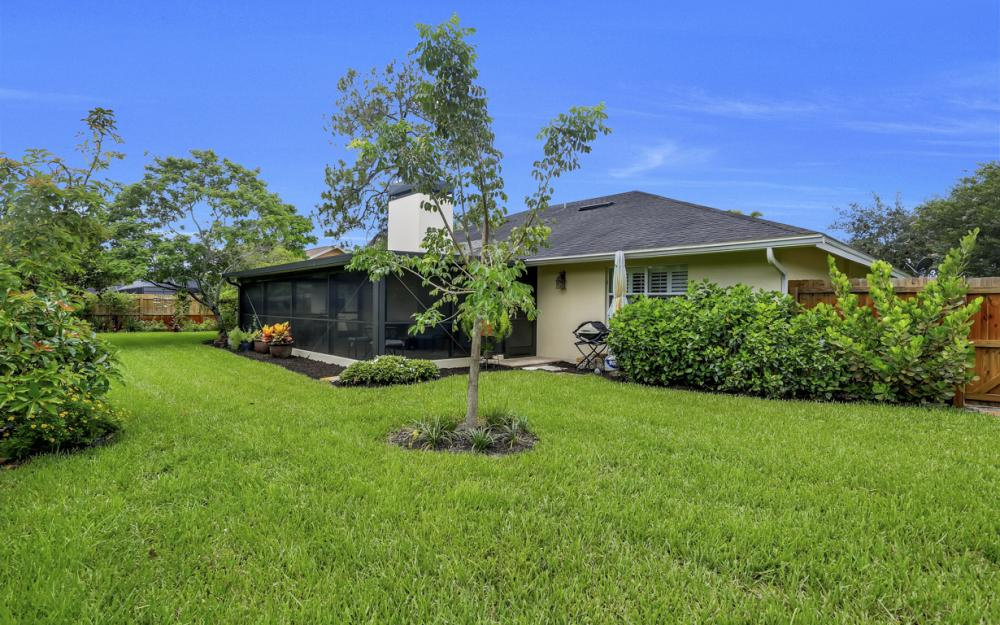 438 Cypress Way E, Naples - Home For Sale 1006177440