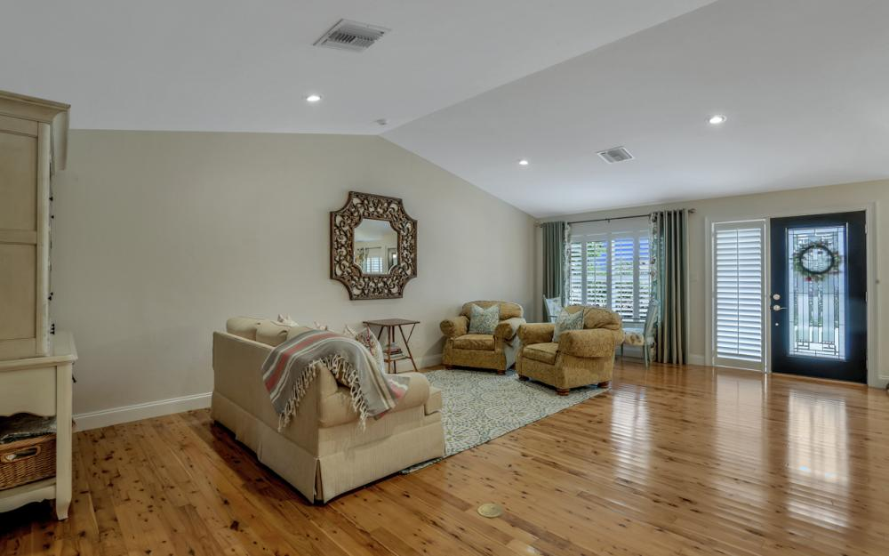 438 Cypress Way E, Naples - Home For Sale 1633456732