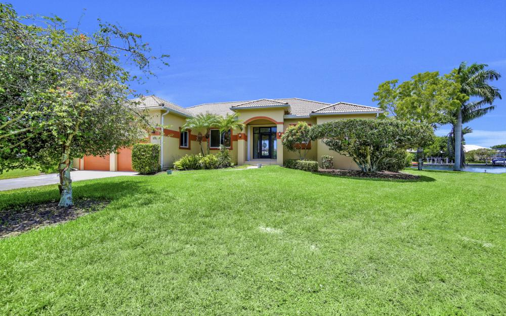 1710 Canary Ct, Marco Island - Home For Sale 1335833703