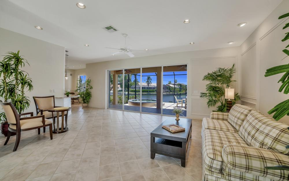 1710 Canary Ct, Marco Island - Home For Sale 748597619