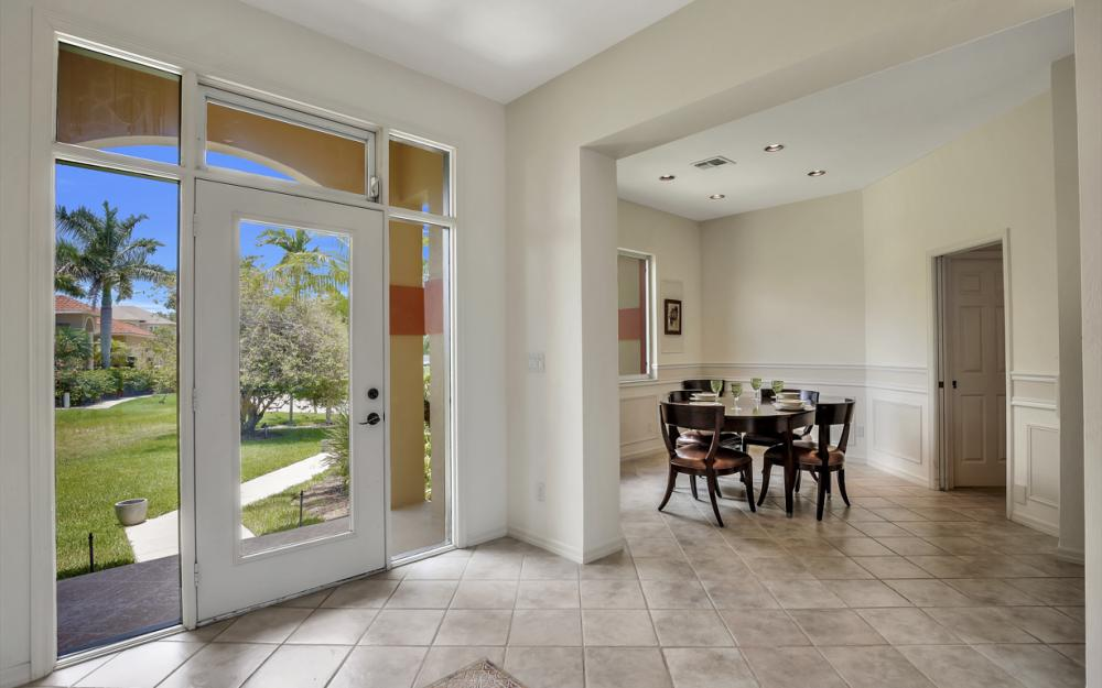 1710 Canary Ct, Marco Island - Home For Sale 335984372