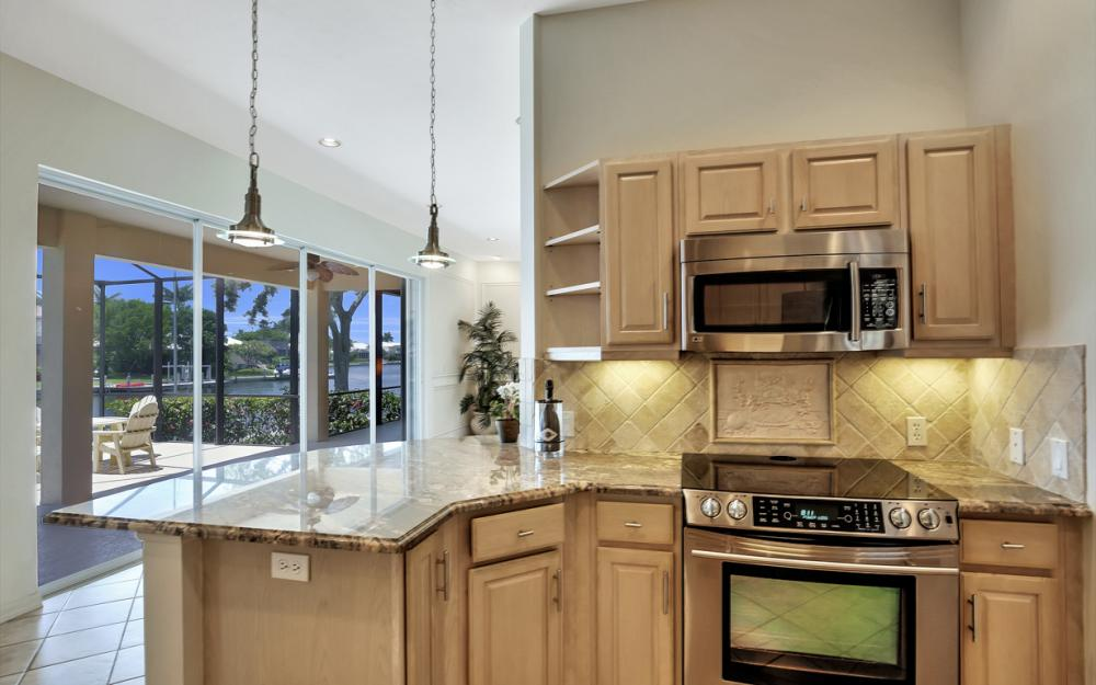1710 Canary Ct, Marco Island - Home For Sale 880927789
