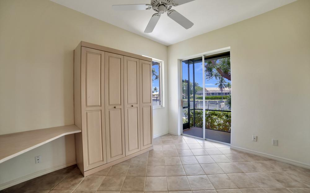 1710 Canary Ct, Marco Island - Home For Sale 1941499925