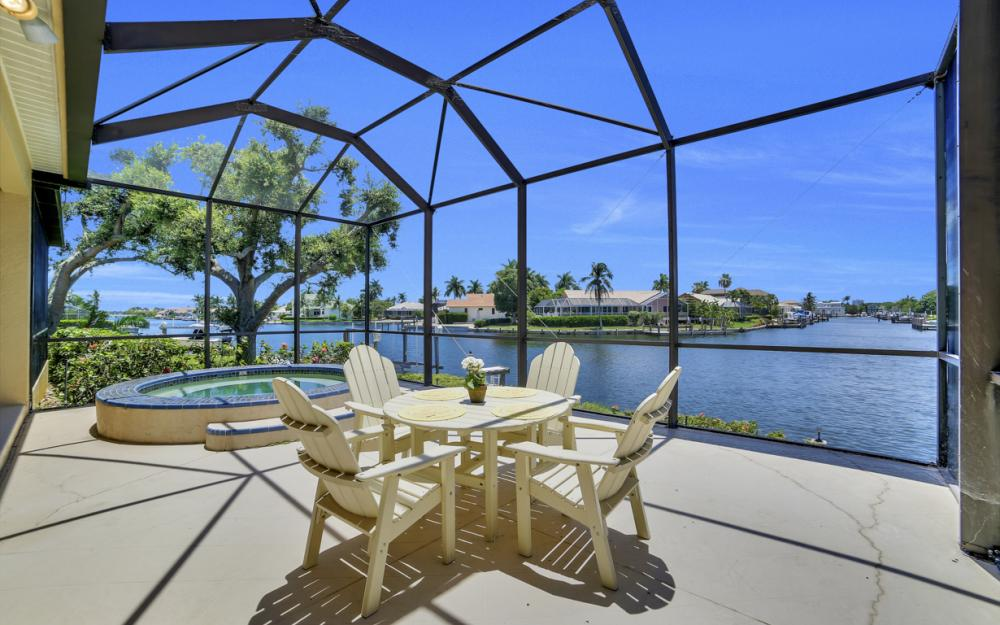 1710 Canary Ct, Marco Island - Home For Sale 1273984902