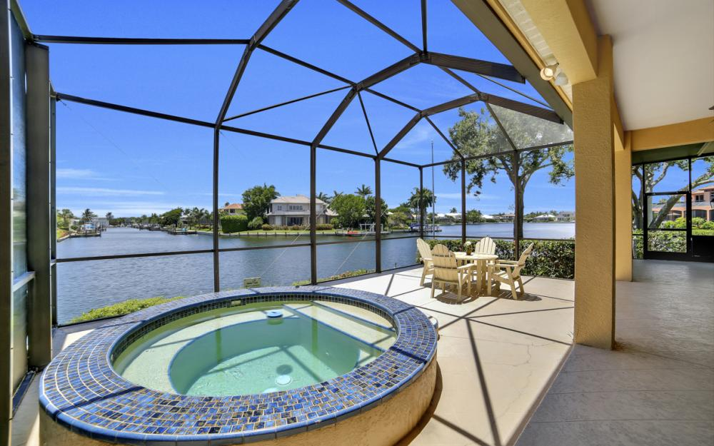 1710 Canary Ct, Marco Island - Home For Sale 889741572