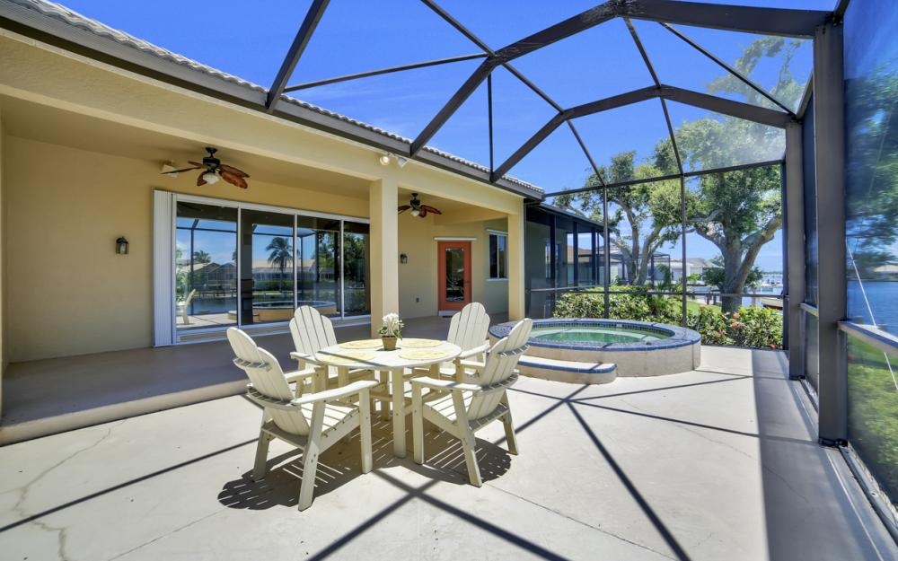 1710 Canary Ct, Marco Island - Home For Sale 153788502