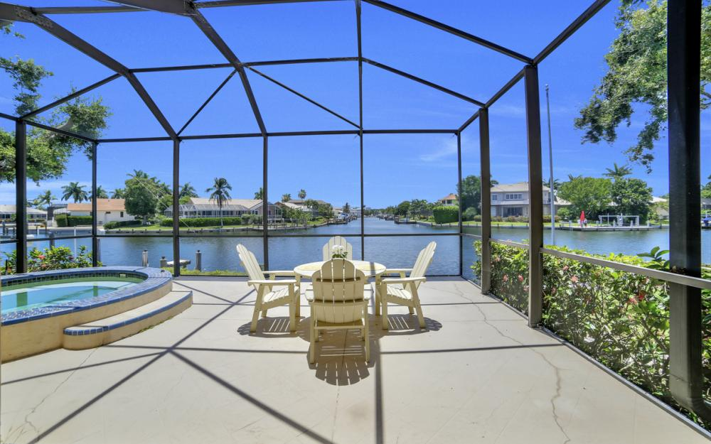 1710 Canary Ct, Marco Island - Home For Sale 1922629527