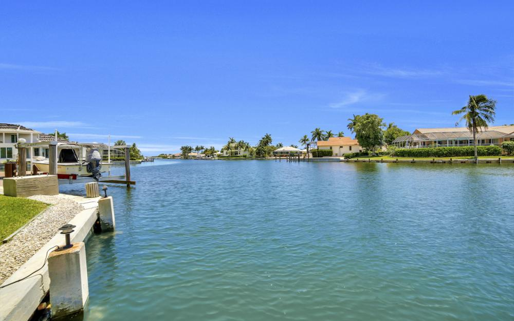 1710 Canary Ct, Marco Island - Home For Sale 1146857098
