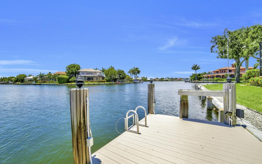 1710 Canary Ct, Marco Island - Home For Sale 835663984