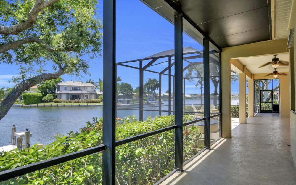 1710 Canary Ct, Marco Island - Home For Sale 1119748268