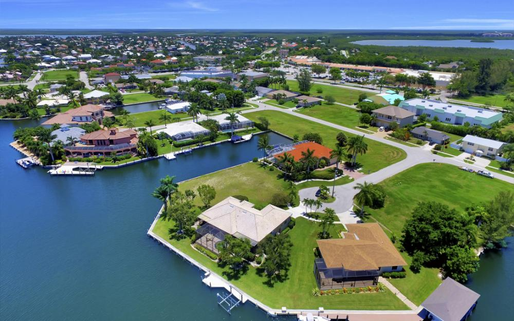 1710 Canary Ct, Marco Island - Home For Sale 1608659442