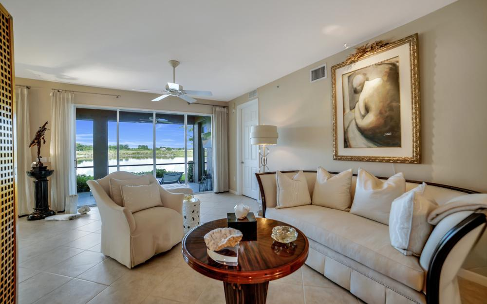 8755 Coastline Ct #101, Naples Condo For Sale 82647021