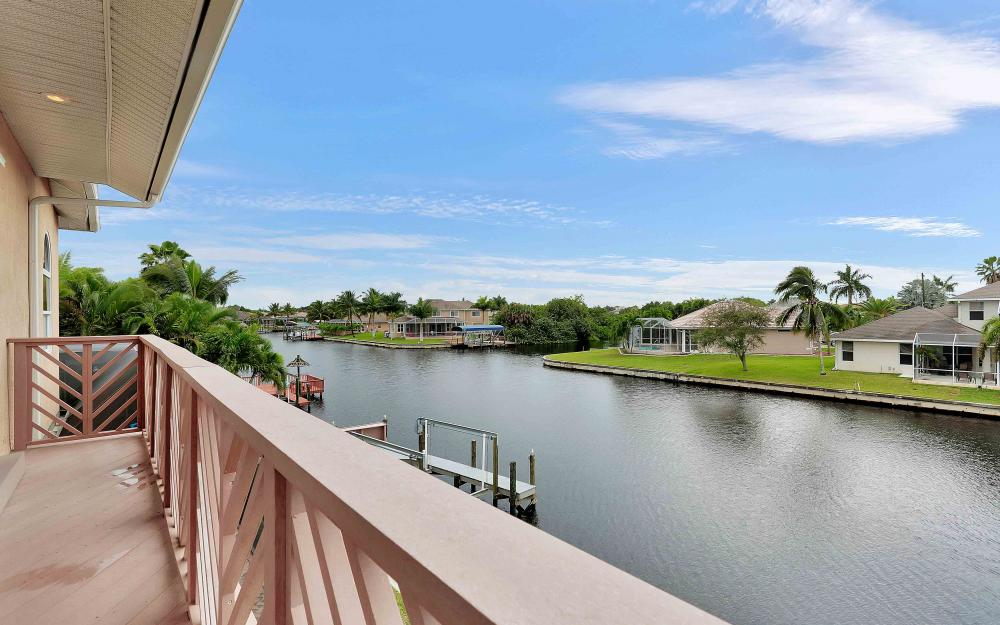 2132 SE 20th Pl, Cape Coral - Home For Sale 1951692811