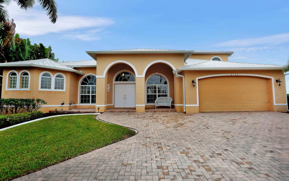 2132 SE 20th Pl, Cape Coral - Home For Sale 1272383083