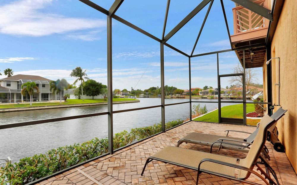 2132 SE 20th Pl, Cape Coral - Home For Sale 1595123506