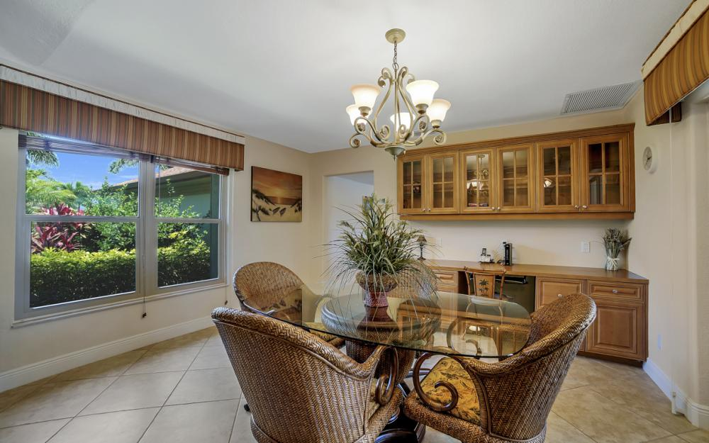 1522 SW 54th Ter, Cape Coral - Home For Sale 391770508