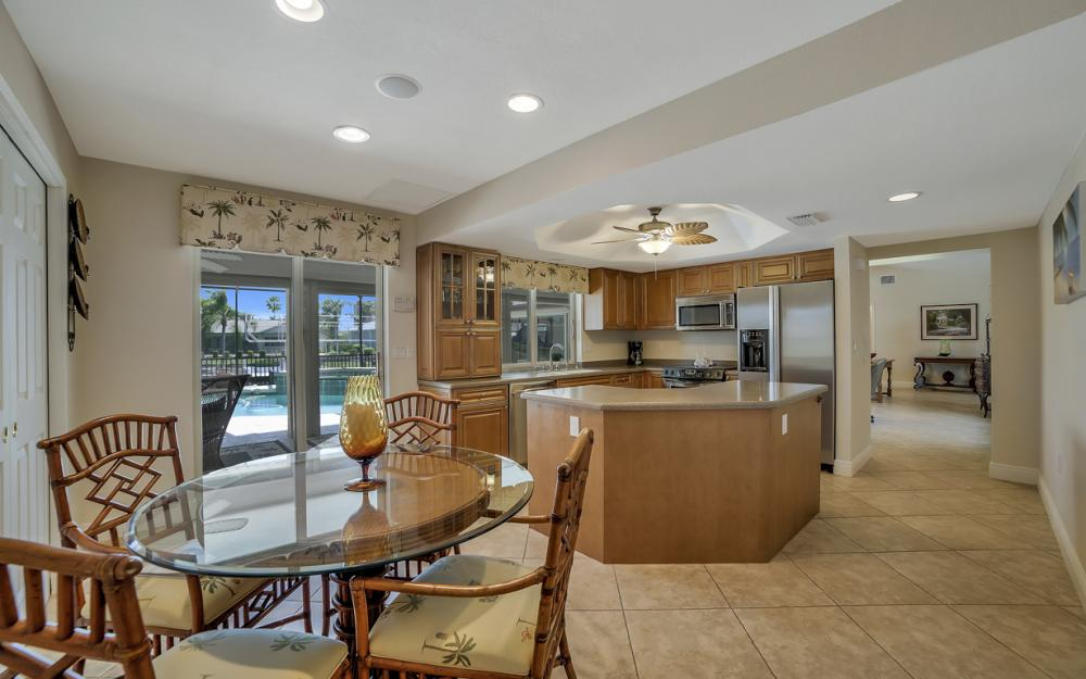 1522 SW 54th Ter, Cape Coral - Home For Sale 1489683716