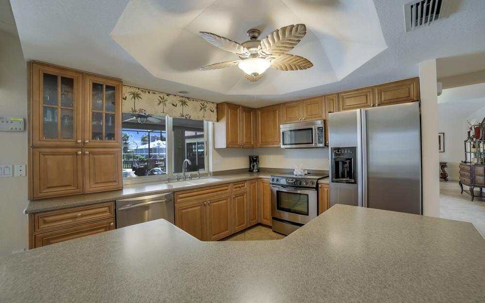 1522 SW 54th Ter, Cape Coral - Home For Sale 276529019