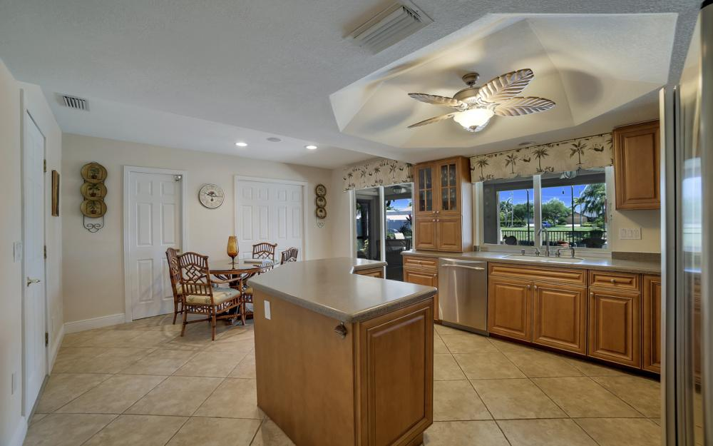 1522 SW 54th Ter, Cape Coral - Home For Sale 1974769648